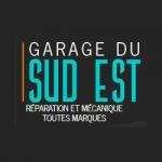 Garage du Sud-Est