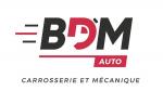 BDM AUTO