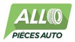 Pièces détachées auto Rueil-Malmaison