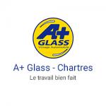 Centre de réparation de pare-brise près de Chartres