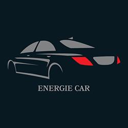 ENERGIE CAR