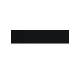 Garage Renault et Dacia à Saint-Laurent-du-Var