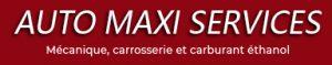 Garage Auto Maxi Services