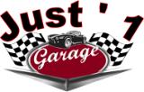 Just'1 Garage
