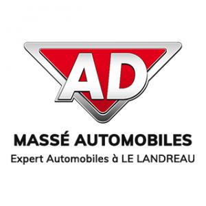 MASSÉ AUTOMOBILES