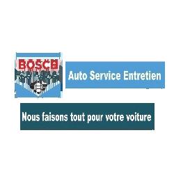 AUTO SERVICE ENTRETIEN