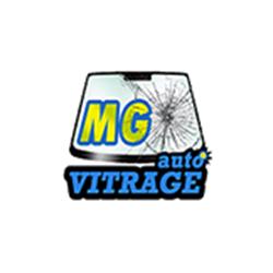 MG Vitrage Auto
