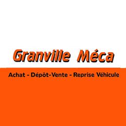 GRANVILLE MECA, votre garage à Saint-Pair-sur-Mer